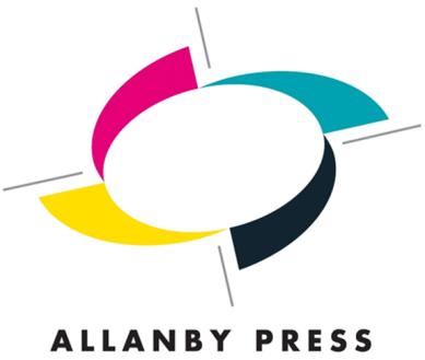 Allanby Press